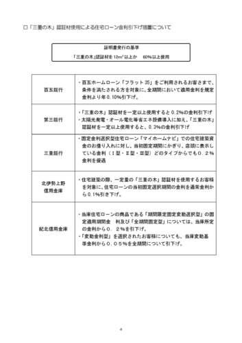 ☆第5回_171121事項書_ページ_04.jpg