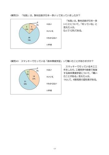 ☆第5回_171121事項書_ページ_17.jpg