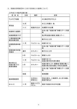 第1回_事項書_Page_8.jpeg