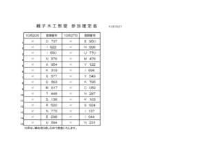 木工教室参加確定者名簿.jpg