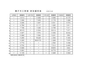 木工教室参加確定者名簿 ダウンロード _ページ_1.jpg