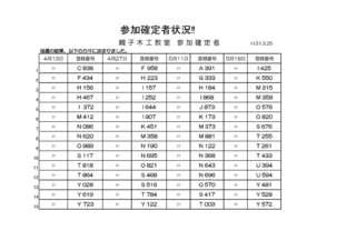 木工教室参加確定者名簿_ページ_1.jpg