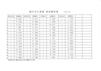 親子木工教室当選発表.jpg
